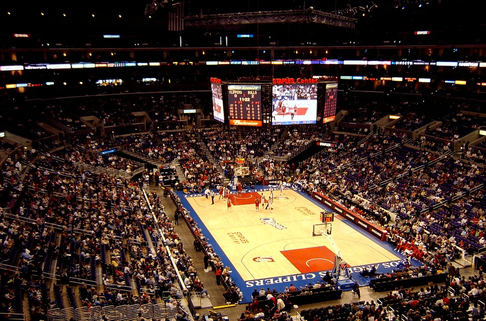 los angeles lakers tickets and schedule